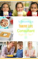 consultant 2