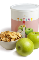 THRIVE+apple+slices1