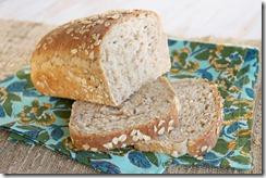 Sliced-Bread-2