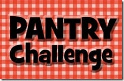 pantry-challenge-sm