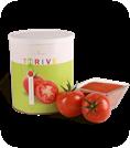 tomato-powder