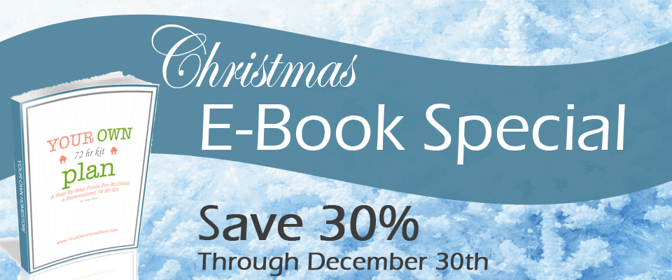 Christmas Ebook Special copy