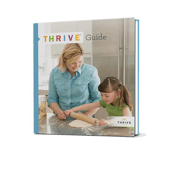thriveguide-web