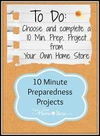 10-Min-Preparedness-Project-749x1024