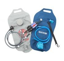 sawyer 4 liter purifier
