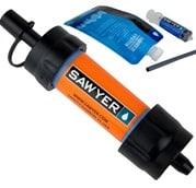 sawyer mini