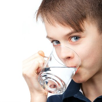 Making Water Safe to Drink: Water Filtration and Purification