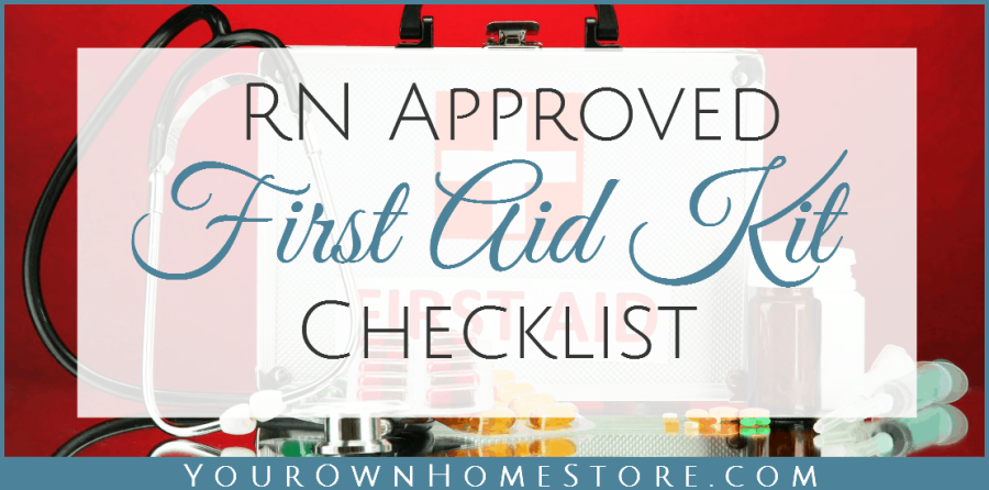 first-aid-kit-checklist-blog-image