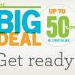 Big Deal Featured Image