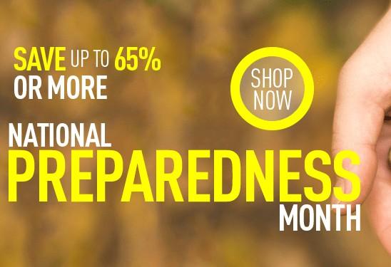 national-preparedness-month-2016-emergency-essentials