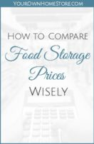 how-to-compare-food-storage-prices-featured