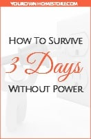 how-to-survive-a-3-day-power-outage-featured
