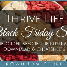 thrive-life-black-friday-sale-facebook2
