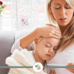 6 Ways to Learn Important First Aid Skills Every Mom Needs