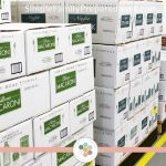 LDS Home Storage Centers | 25 FAQs with the LDS Welfare Department about the LDS Home Storage Centers